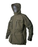 DAIWA GAME BREATHBL 3/4JKT M