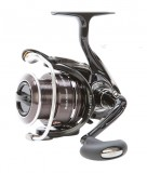 DAIWA MATCH WINNER 4012QD-MATCH ORSÓ