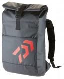 Roll Backpack waterproof
