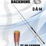 DAM BACKBONE MULTIPICKER 10-50gr 3m-PICKER BOT