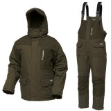 D.A.M XTHERM WINTER THERMO RUHA 2R. M