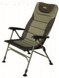 Deluxe fotel (7131-001)