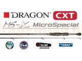 DRAGON  MS-X MICROSPECIAL 2,28M 2,5-16G