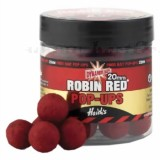 Dynamite Baits bojli Pop-Up Robin Red 20mm, DY050
