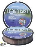 Horgász Zsinór ET LONG CAST 600M, 0,35mm