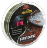 NEVIS F-LINE FEEDER 300M 0,25