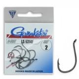 GAMAKATSU LS-5314F/008  10/cs