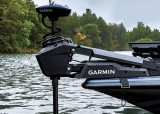 GARMIN FORCE Trolling motor 57