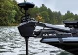 GARMIN FORCE Trolling motor 57