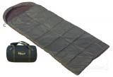 K-KARP SLEEPING BAG, hálózsák