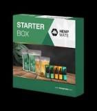 HEMPMATE STARTER BOX BASIC