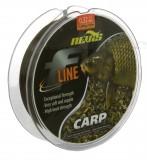 Fir pescuit F-Line Carp 150m 0,25 (3239-025)