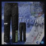 Hotspot Design -thermo pantalon - THERMIC PANT CARPFISHING ECO M-marime