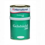 Gelshield 200  2,5 Lt. FESTÉKEK-HIGÍTÓK