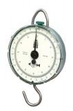 JRC reuben heaton scales 60lbs by 2oz