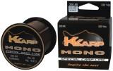 K-KARP MONO 600M 0,331, DAMIL