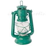 (15LED)LAMPĂ ca baterii, ca reglarea intensitatii