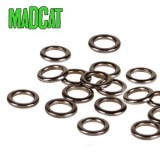 MADCAT SOLID RINGS 1 SB=20