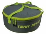 Nevis Team keverő táska 50x17cm (5284-001)
