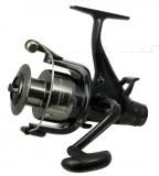 Horgászorsó Nevis Ryder 4000 LCS 3+1cs (2235-440)