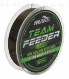 Nevis Team Feeder 300m 0.18mm (3242-318)