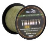 NEVIS TRINITY 600M 0.28MM (3243-628)-MONOFIL ZSINÓR