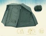 Oval Dome 240x240x125cm (7519-000)-CORT