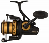 PENN SPINFISHER V LONG CAST 7500-TÁVDOBÓ ORSÓ