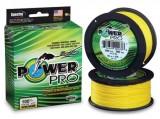 Power Pro zsinór  135m 0,28mm 20kg / sárga HI-VIS YELLOW