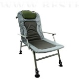 Prologic Firestarter Comfort Chair