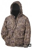 PL Mimicry Mirage Thermo Shield Jacket XL