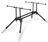 QUANTUM RADICAL FREESTYLE ROD POD ROD-PODOK