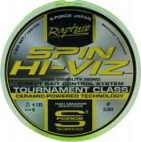 RAPTURE SPIN HI-VIZ 150/0,30, ZSINÓR