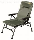 Relax fotel (7130-001)