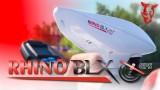 Rhino BLX65 BMR GPS elektromos külmotor 65lb