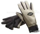 R.T. GLOVES CROSSWATER S