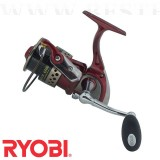 RYOBI OASYS MATCH 4500