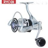 RYOBI TT POWER 4001