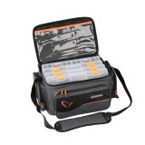 SAVAGE GEAR SYSTEM BOX BAG M 3 DOBOZ