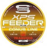 Horgász Zsinór Trabucco SF XPS FEEDER PLUS CONUS 0,20mm MONOFIL ZSINÓROK