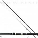 SHIMANO TRIBAL CARP TX-5 12-300