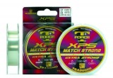 TRABUCCO T-FORCE XPS MATCH STRONG 100M 0,30 DAMIL