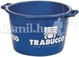 Trabucco Bucket 40 L dézsa