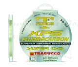 Trabucco T-FORCE Fluorocarbon Super Iso 0,70mm, 20m