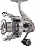 Horgászorsó Trabucco Mito SXT 10