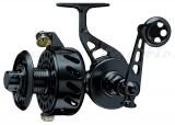 Horgászorsó Van Staal VS275B, black