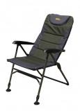 Horgász szék Carp Academy Weekend Fotel (7127-001)