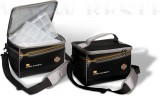 Zebco Pro Staff pergető táska 29cm 22cm 21cm
