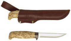 Marttiini Lynx (bronz ujjvédővel) kés 134012 KÉS