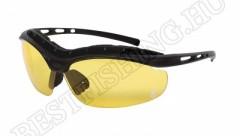Browning napszeműveg Sundown sárga NAPSZEMÜVEG